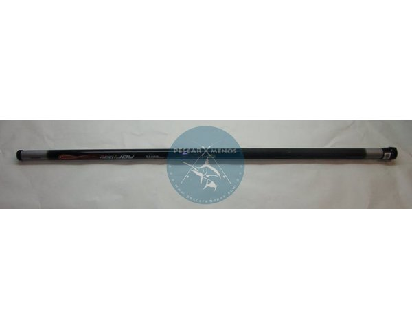 caÑa shimano joy 10-600 telescopic pole
